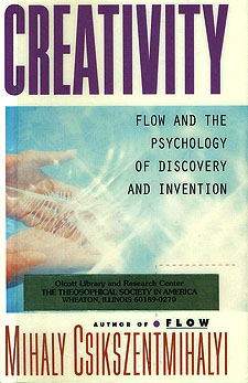 Creativit_ Flow_and_the_Psychology_of_Discovery_and_Invention