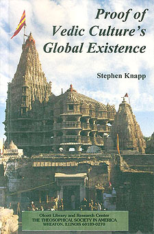 Proof_of_Vedic_Cultures_Global_Existence
