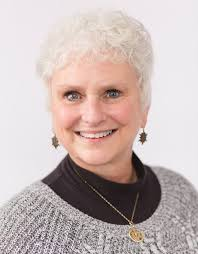 Theosophical Society - Barbara B. Hebert currently serves as president of the Theosophical Society in America.  She has been a mental health practitioner and educator for many years.