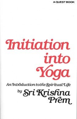 Initiation_into_Yoga