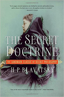Secret_Doctrine