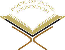 Book_Of_Signs_Logo
