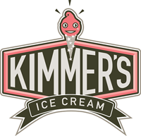 KIMMERS