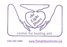 Light Heart Center