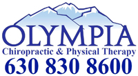 Olympia Chiropractic
