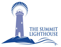 Summit Lighthouse
