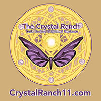The Crystal Ranch
