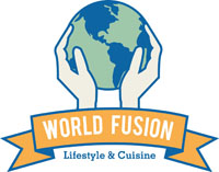 world_fusion_logo.jpg