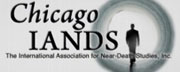 link_chicago_iands