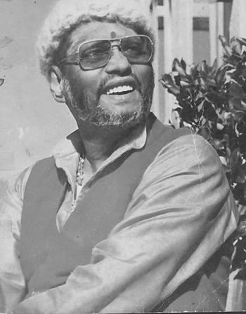 Riding The Waves Of Karma Memories Of Muktananda S Ashram Theosophical Society In America