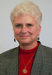 Barbara Hebert