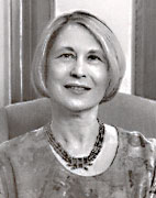 "Theosophical Society - Carol Hanbery MacKay is an Associate Professor of English at the University of Texas at Austin, where she teaches courses on Victorian fiction, Women's Studies, and autobiography. Educated at Stanford University and UCLA, she is the author of Soliloquy in Nineteenth-Century Fiction (1987) and editor of The Two Thackerays (1988) and Dramatic Dickens (1989). She is preparing a critical edition of Annie Besant's Autobiographical Sketches (1885) for Broadview Press. This article is an excerpt from her recently published book, Creative Negativity: Four Victorian Exemplars of the Female Quest (Stanford University Press, 2001). The book advances an original theory of creative negativity to help explain the rhetorical and artistic strategies of four Victorian women who were ""velvet revolutionaries"" in their own time: poet-photographer Julia Margaret Cameron (1815 -1879), novelist-essayist Anne Thackeray Ritchie (1837 -1919), actress-playwright-novelist Elizabeth Robins (1862 -1952), and activist-spiritual leader Annie Wood Besant."