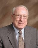 John Algeo