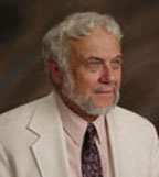 Theosophical Society - Robert Ellwood is emeritus professor of religion at the University of Southern California and a former vice-president of the Theosophical Society in America. He currently resides at the Krotona School of Theosophy.