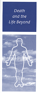 Theosophical Society - Death and the Life Beyond.  Seekers will find an introduction to Theosophical principles as they relate to death and the afterlife.