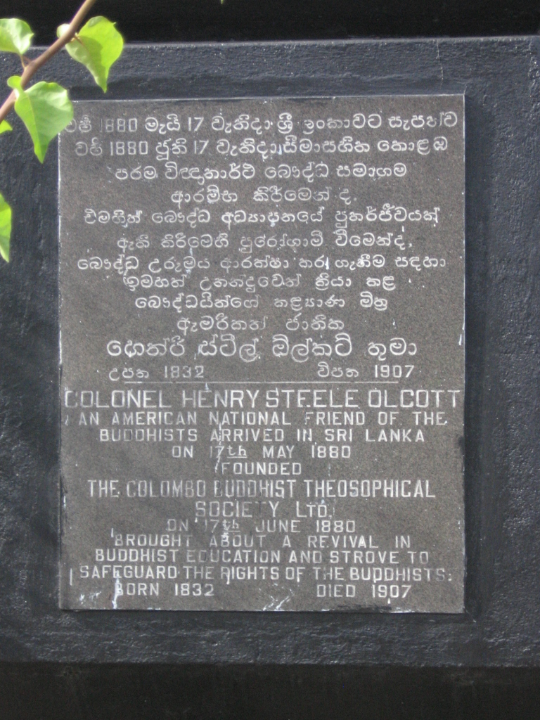 peace in sri lanka essay Free essays on peace in sri lanka after war get help with your writing 1 through 30.