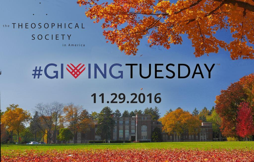 2givingtuesdayv1 copy