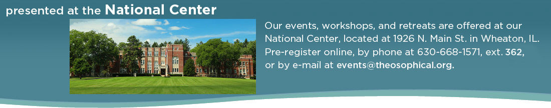 events national ctr