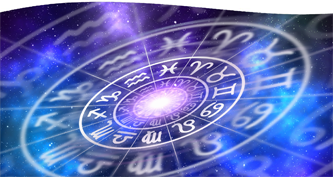 Theosophical Society - Astrology and the seven rays. William Meader will closely consider each of the Seven Rays as they interface with the zodiacal wheel in this lecture program. He will also explore their unique effects upon the consciousness of people born within the signs through which they manifest.