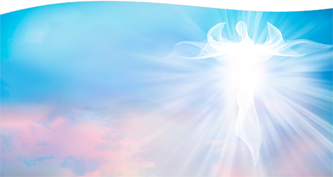 Theosophical Society - Mystical experiences of the dying. Terri Daniels presents this workshop program dealing with the Mystical experiences which can occur surrounding death, and the intersection of spirituality and psychology.