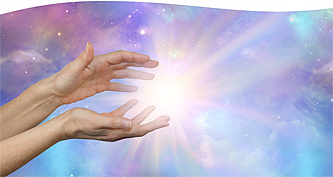 Theosophical Society - Therapeutic Touch. Marilyn Johnston-Svoboda, Sue Conlin, and Mary Anne Hanley present this advanced lecture program in TT in which they highlight the use of in-depth reflection, sustained dialogue, and activities.