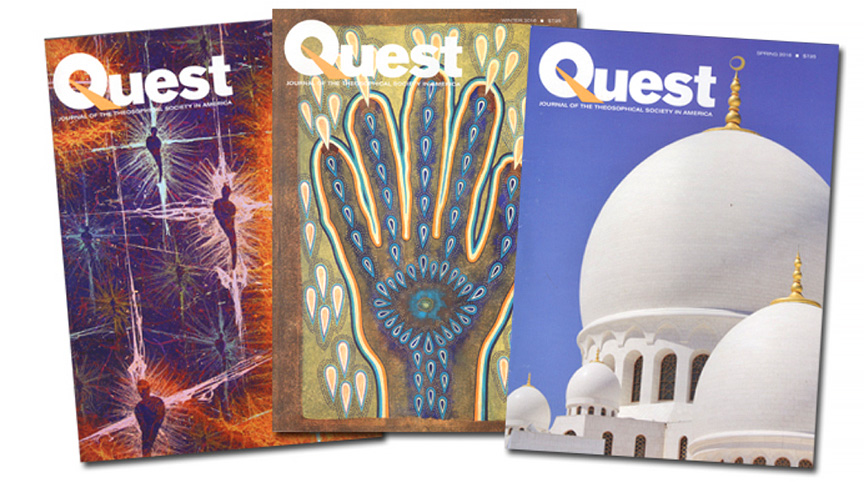 quest covers1