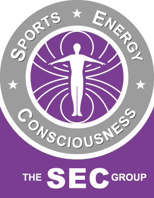 The SEC Group