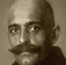 Introduction to Gurdjieff
